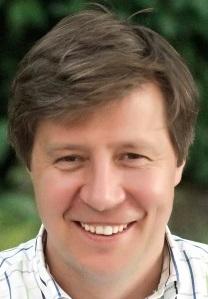 Piotr Butwiłowicz Prezes Zarządu